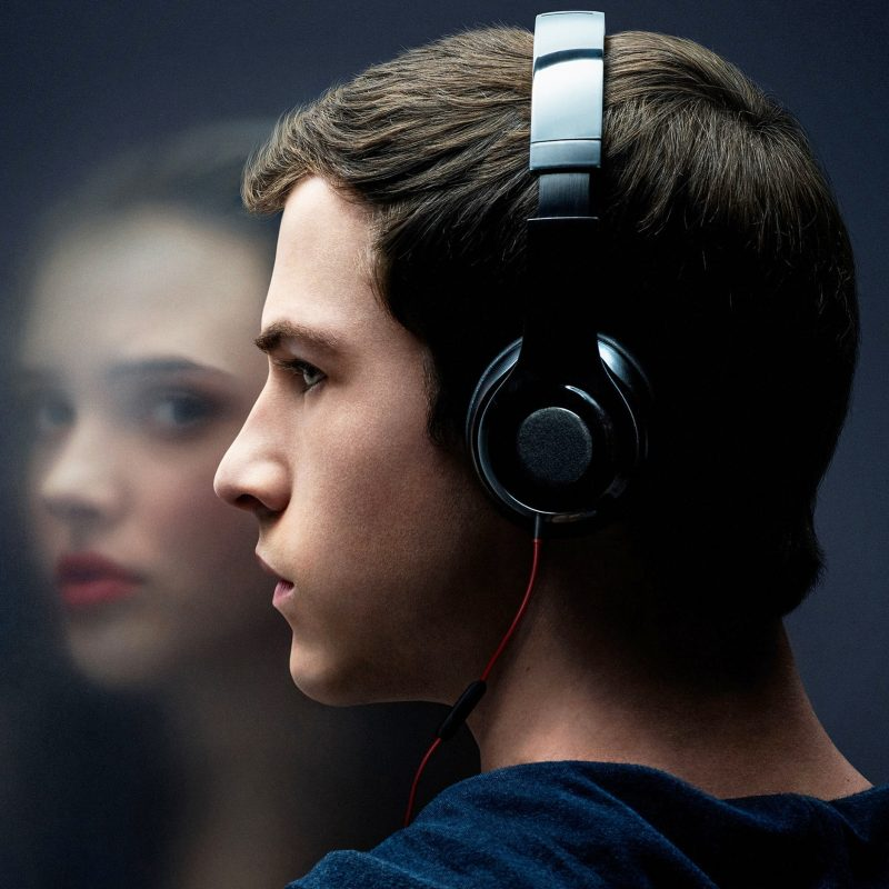 10 Most Popular 13 Reasons Why Wallpaper FULL HD 1080p For PC Background 2021 free download 13 reasons why wallpapers 85 images 800x800