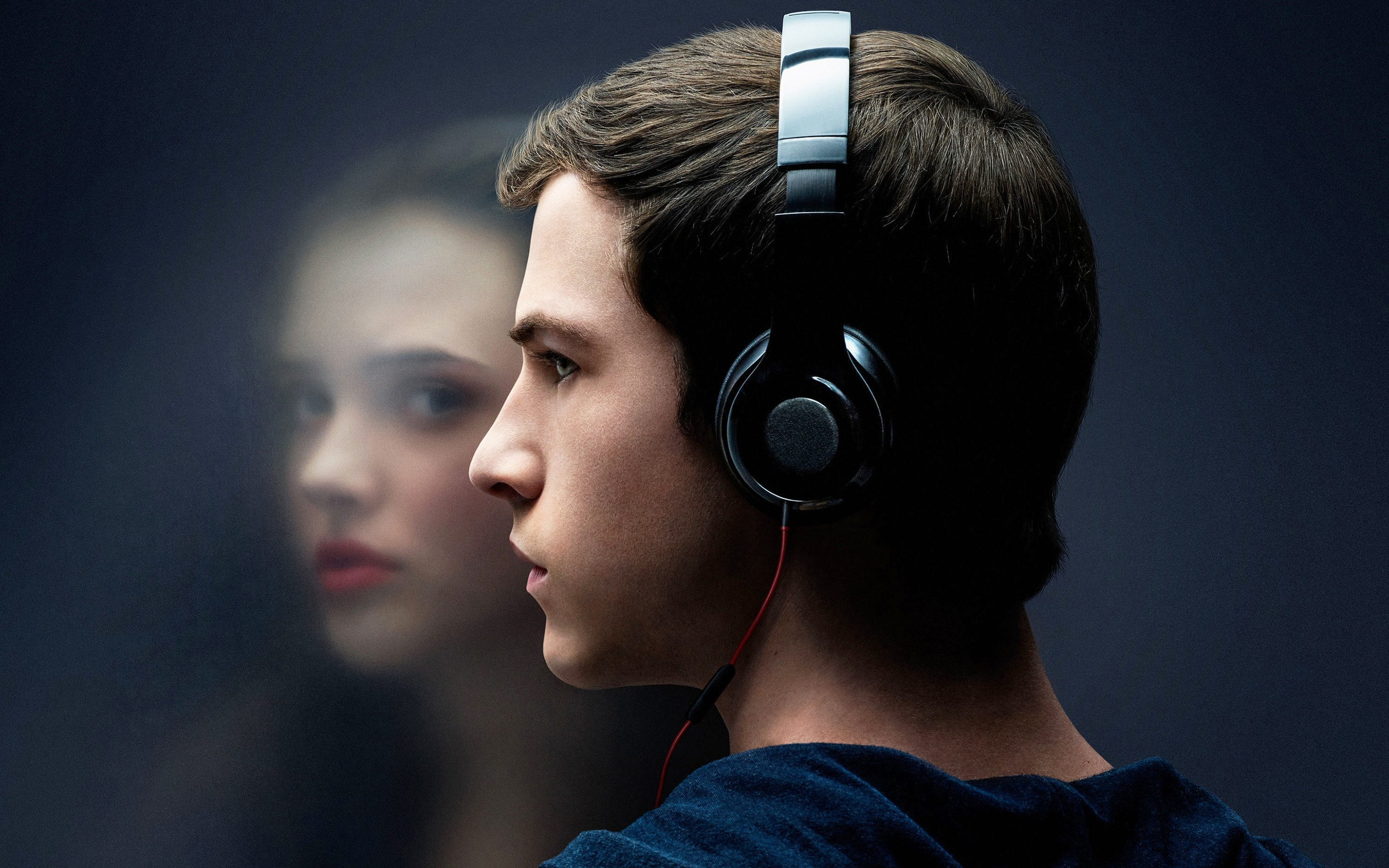10 most popular 13 reasons why wallpaper full hd 1080p for pc background 2018 free download - 13 reasons why download ...