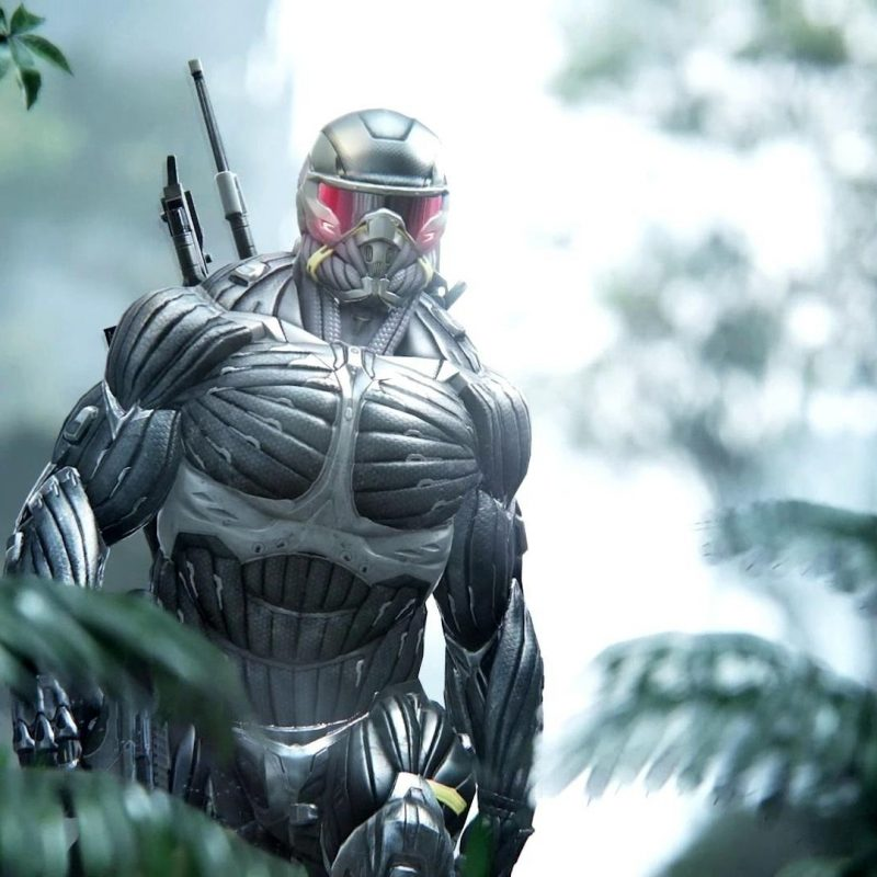 10 Top Crisis 3 Wallpapers FULL HD 1080p For PC Desktop 2018 free download 130 crysis 3 hd wallpapers background images wallpaper abyss 1 800x800