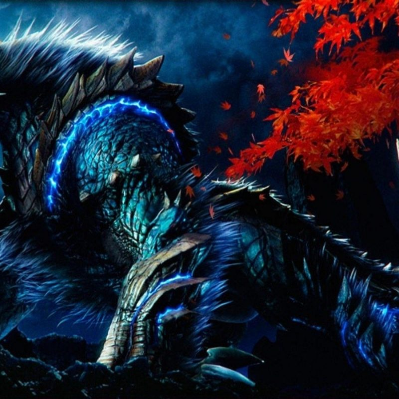 10 New Monster Hunter Hd Wallpaper FULL HD 1080p For PC Desktop 2021 free download 130 monster hunter hd wallpapers background images wallpaper abyss 2 800x800