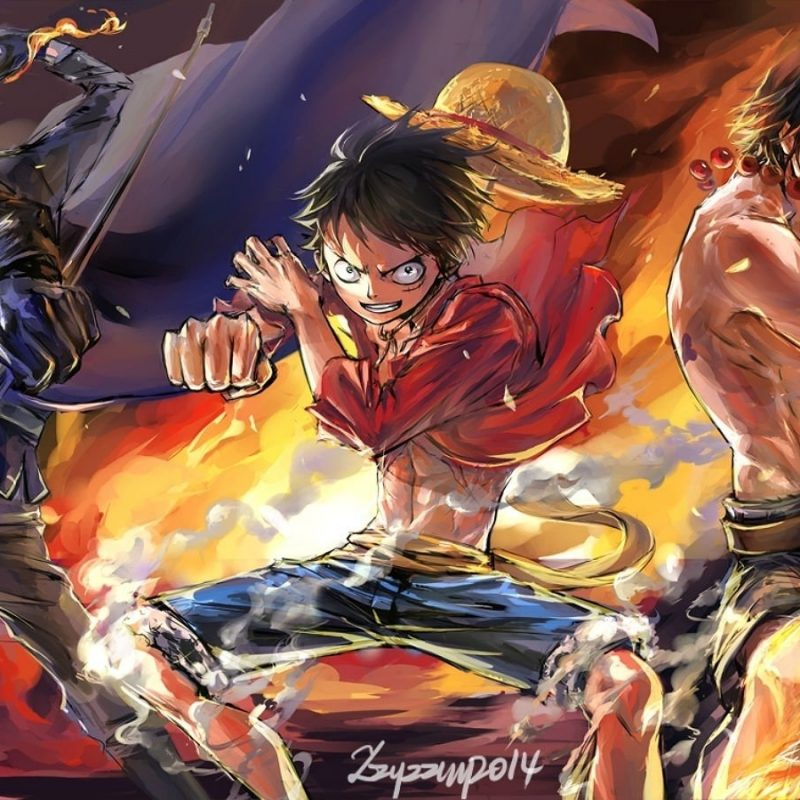 10 Latest One Piece 4K Wallpaper FULL HD 1080p For PC Desktop 2018 free download 1302 one piece hd wallpapers background images wallpaper abyss 2 800x800