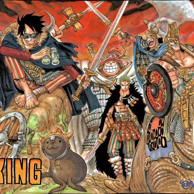 10 Latest One Piece 4K Wallpaper FULL HD 1080p For PC Desktop 2018 free download 1302 one piece hd wallpapers background images wallpaper abyss 800x800