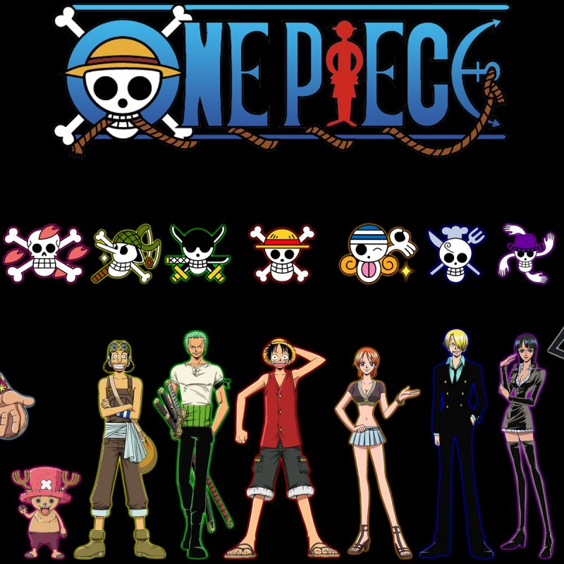 10 Best One Piece Anime Wallpaper FULL HD 1920×1080 For PC Background 2018 free download 1303 one piece hd wallpapers background images wallpaper abyss 4 800x800