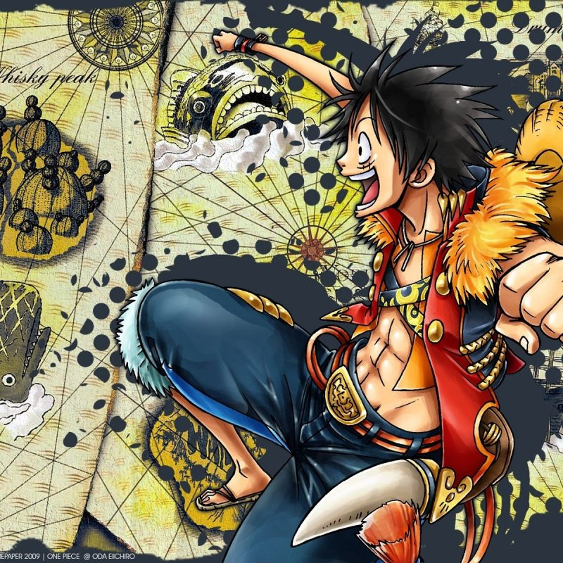 10 Latest Luffy Wallpaper New World FULL HD 1920×1080 For PC Background 2020 free download 1303 one piece hd wallpapers background images wallpaper abyss 7 800x800