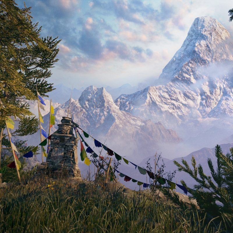 10 Top Far Cry 4 Wallpaper 1920X1080 FULL HD 1080p For PC Background 2020 free download 131 far cry 4 hd wallpapers background images wallpaper abyss 2 800x800