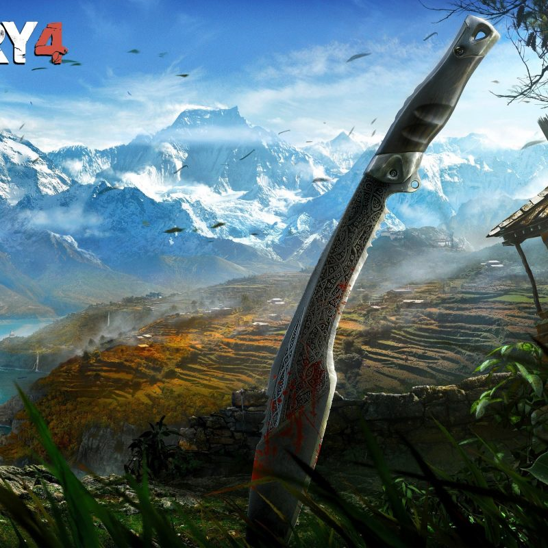 10 New Far Cry 4 Hd Wallpapers FULL HD 1080p For PC Background 2018 free download 131 far cry 4 hd wallpapers background images wallpaper abyss 3 800x800