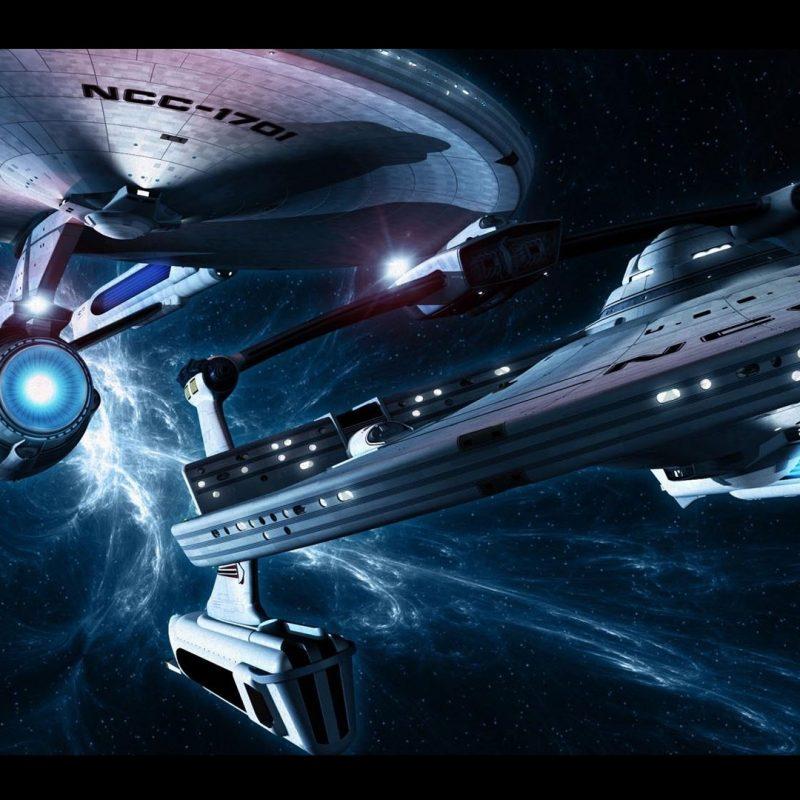 10 Top Star Trek Starship Wallpaper FULL HD 1080p For PC Background 2021 free download 1310 star trek hd wallpapers background images wallpaper abyss 800x800