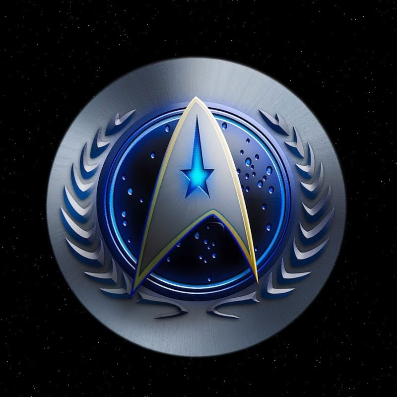10 Most Popular Star Trek Desktop Wallpaper FULL HD 1920×1080 For PC Background 2020 free download 1313 star trek hd wallpapers background images wallpaper abyss 2 800x800