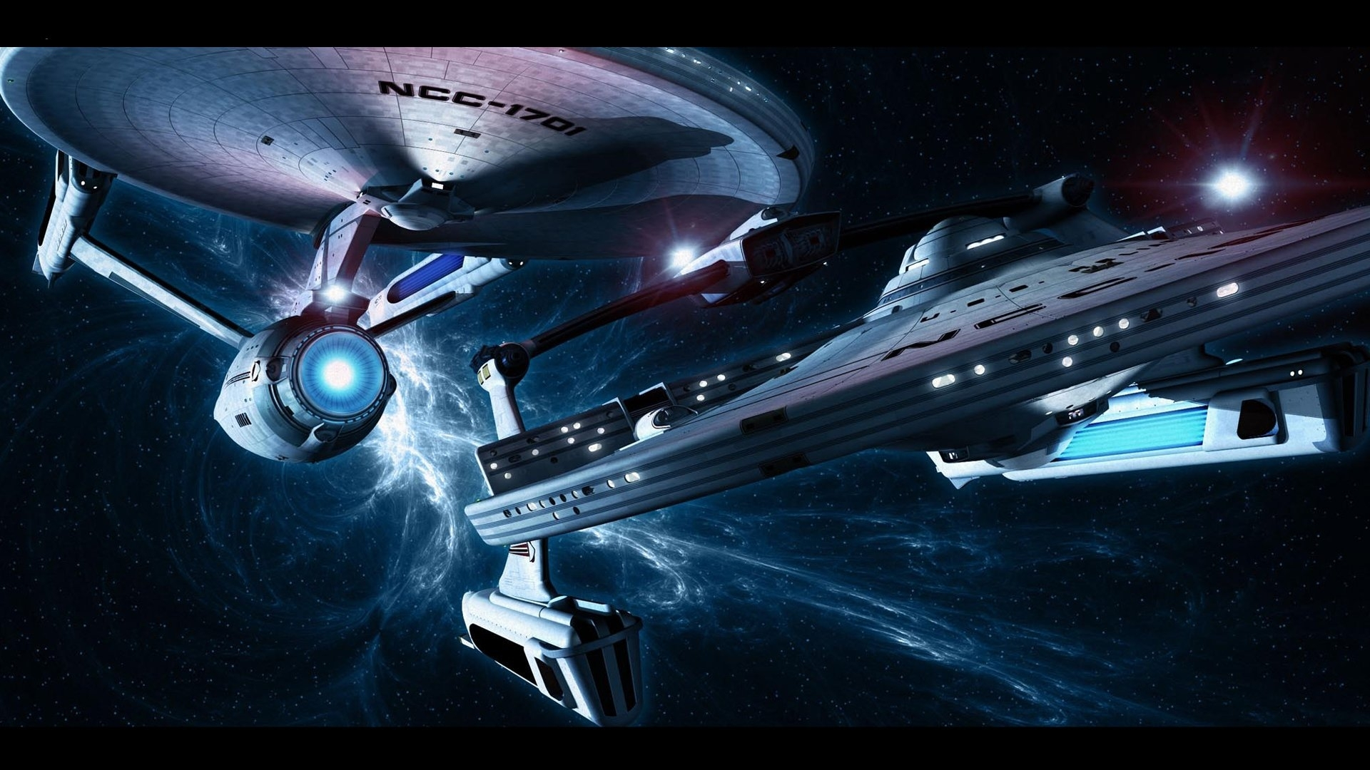 1313 star trek hd wallpapers | background images - wallpaper abyss