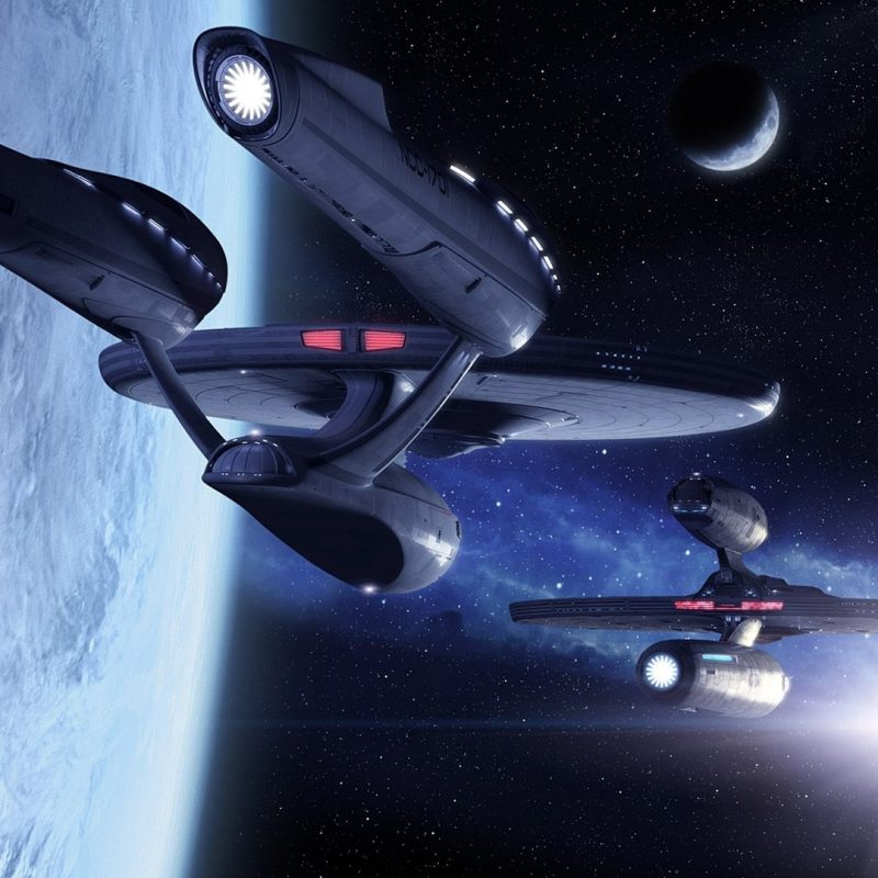 10 Best Star Trek Wallpaper Hd 1080P FULL HD 1080p For PC Desktop 2018 free download 1313 star trek hd wallpapers background images wallpaper abyss 5 800x800