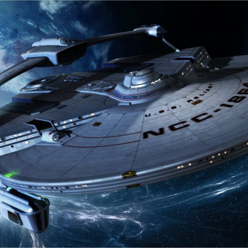10 Top Star Trek Hd Wallpapers FULL HD 1080p For PC Background 2021 free download 1313 star trek hd wallpapers background images wallpaper abyss 800x800