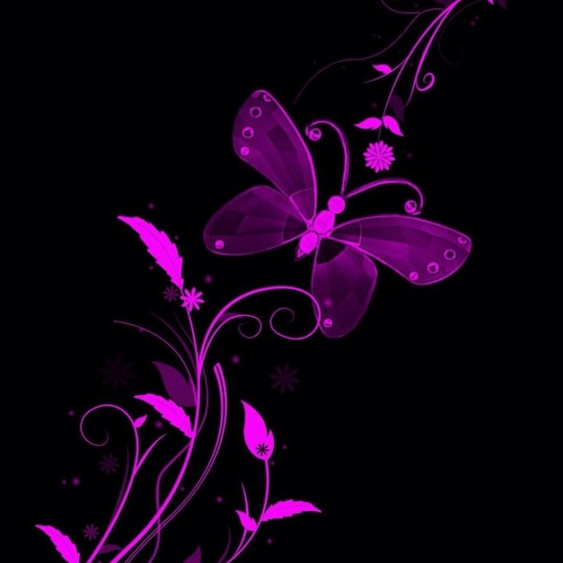 10 Top Black And Purple Wallpaper FULL HD 1920×1080 For PC Background 2018 free download 132 best tlo czarne z fioletowym background black with purple 800x800