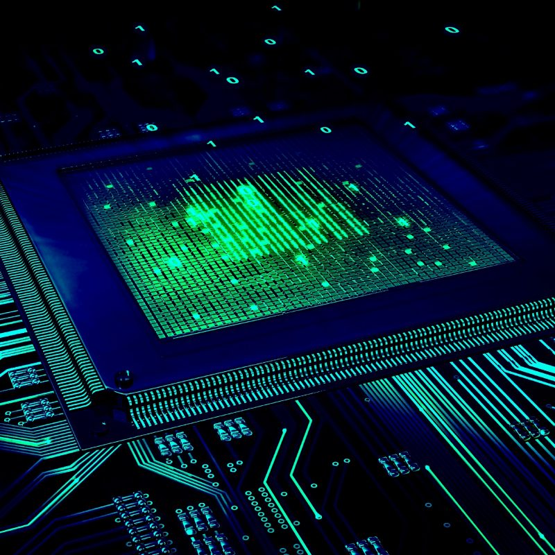 10 Top Circuit Board Wallpaper Hd FULL HD 1080p For PC Background 2020 free download 133 circuit hd wallpapers background images wallpaper abyss 800x800