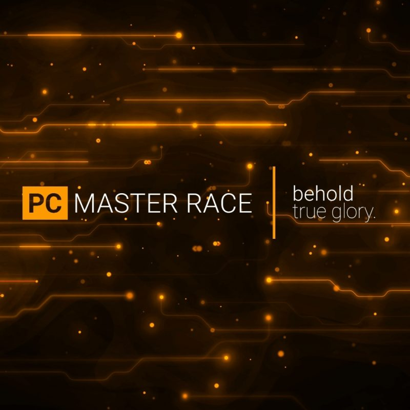 10 Top Pc Master Race Wallpaper 1080P FULL HD 1920×1080 For PC Desktop 2021 free download 1337 wallpaper 1920x1080 album on imgur 1 800x800