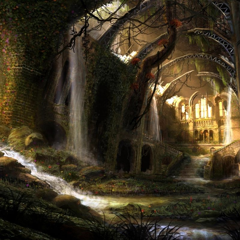 10 Top Fantasy Landscape Hd Wallpaper FULL HD 1080p For PC Background 2020 free download 1338 paysage fonds decran hd arriere plans wallpaper abyss 800x800