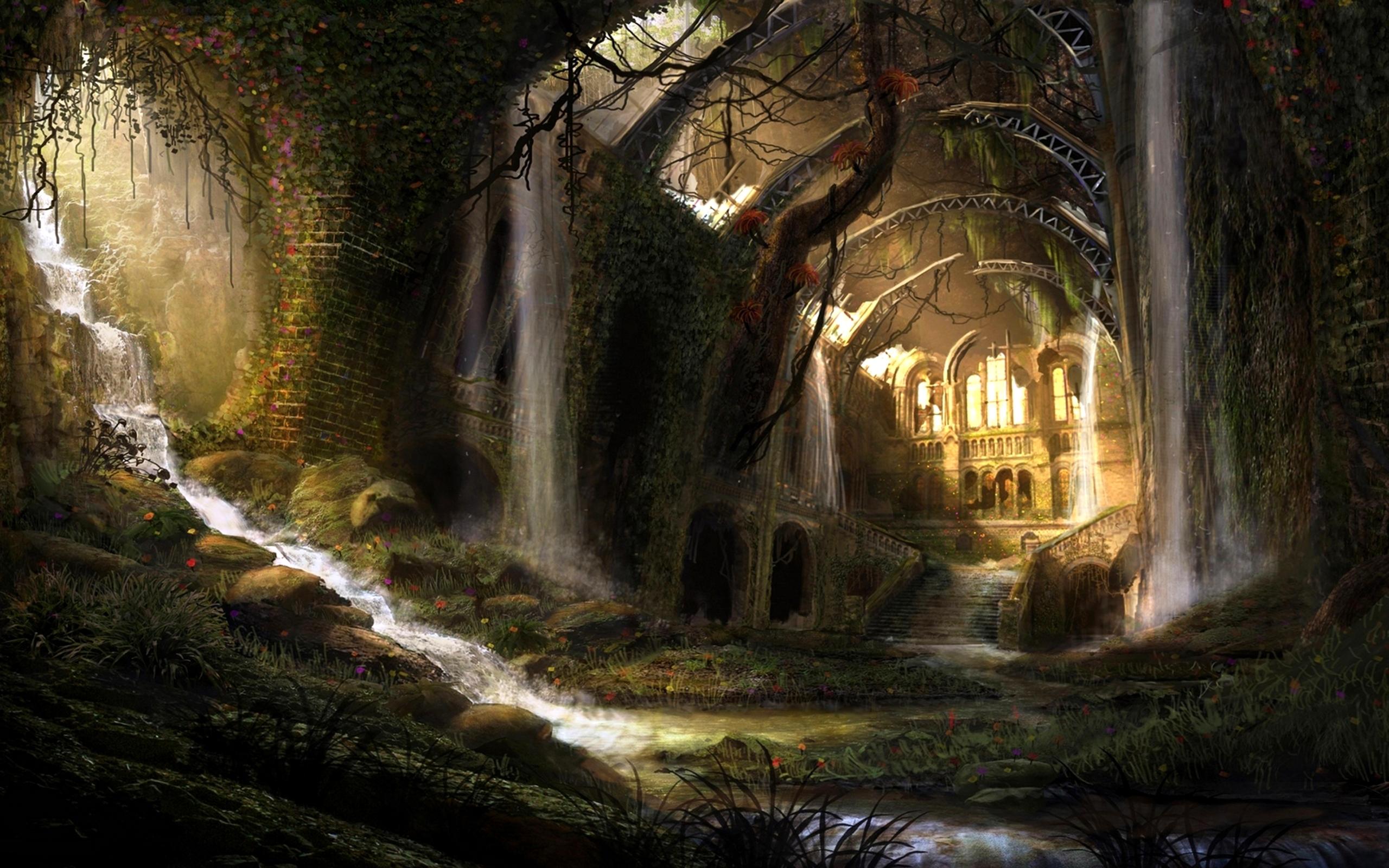 1338 paysage fonds d'écran hd | arrière-plans - wallpaper abyss