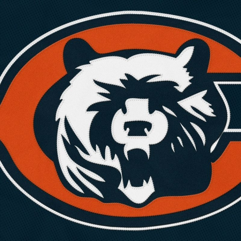 10 Best Chicago Bears Desktop Wallpaper FULL HD 1080p For PC Background 2018 free download 1366x768 football american football nfl chicago bears chicago 800x800