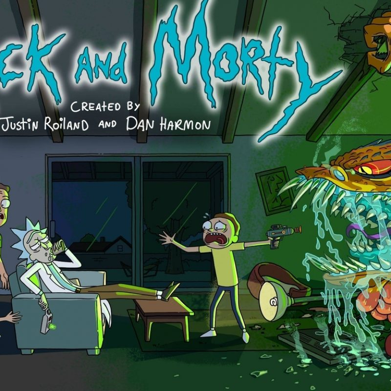 10 Top 4K Rick And Morty Wallpaper FULL HD 1920×1080 For PC Background 2018 free download 1366x768 rick and morty 2017 1366x768 resolution hd 4k wallpapers 800x800