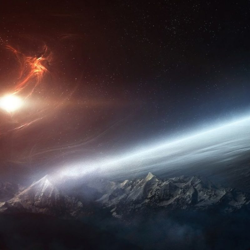 10 Latest Space Wallpaper 1366X768 Hd FULL HD 1080p For PC Desktop 2021 free download 1366x768 space wallpaper group 88 800x800
