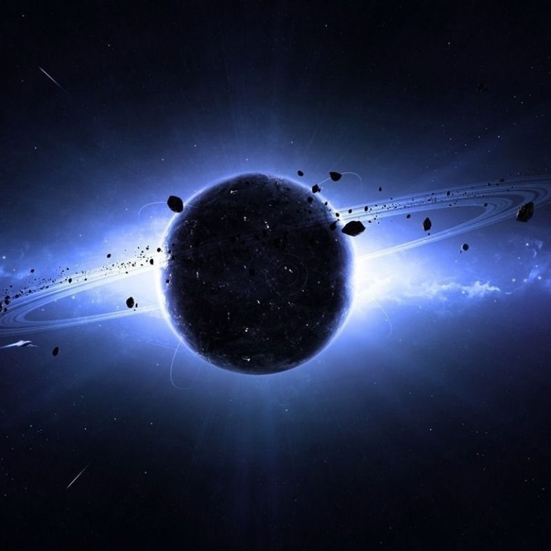 10 Latest Space Wallpaper 1366X768 Hd FULL HD 1080p For PC Desktop 2021 free download 1366x768 space wallpaper group 90 1 800x800