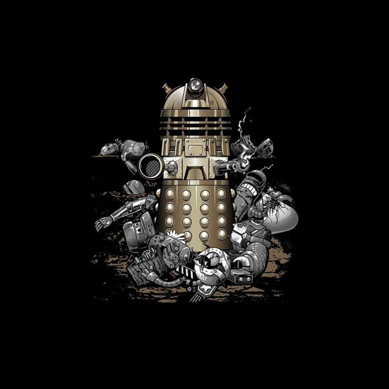 10 Latest Doctor Who Wallpaper Android FULL HD 1920×1080 For PC Desktop 2018 free download 137 doctor who wallpapers album on imgur 9 800x800