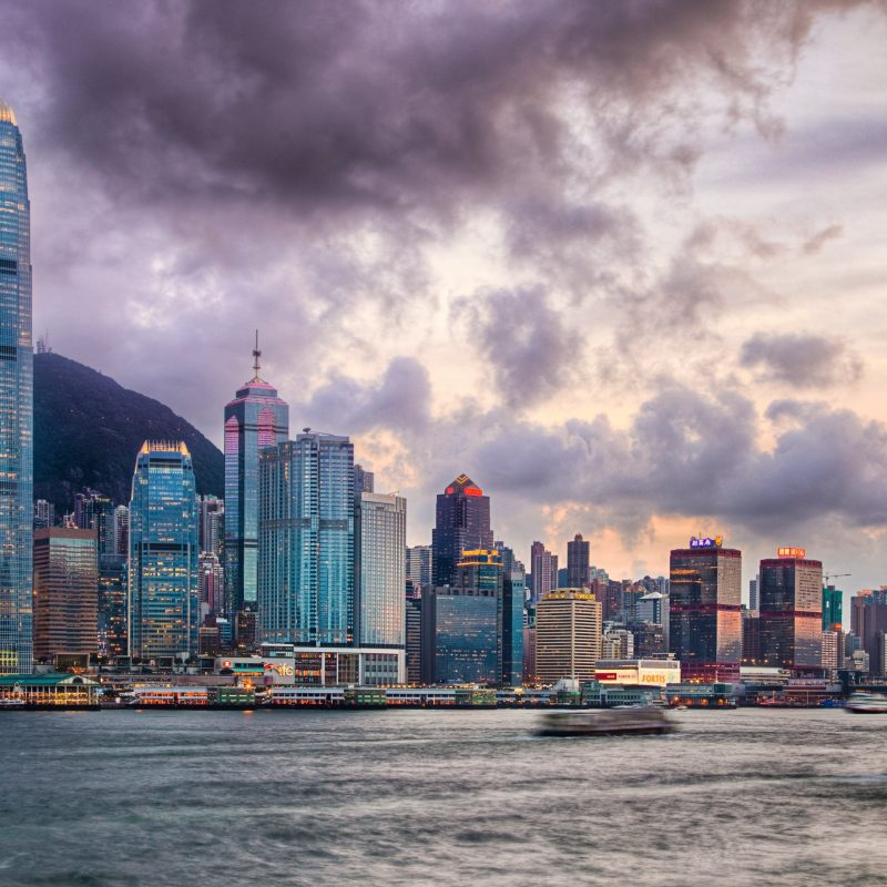 10 Most Popular Hong Kong Wallpaper Hd FULL HD 1080p For PC Desktop 2018 free download 137 hong kong hd wallpapers background images wallpaper abyss 800x800
