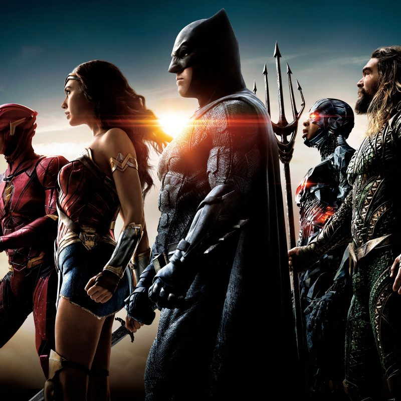 10 Latest Justice League Desktop Backgrounds FULL HD 1080p For PC Background 2018 free download 137 justice league 2017 hd wallpapers background images 800x800