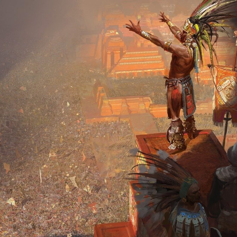 10 Latest Age Of Empires Wallpaper FULL HD 1080p For PC Background 2020 free download 14 age of empires hd wallpapers background images wallpaper abyss 800x800