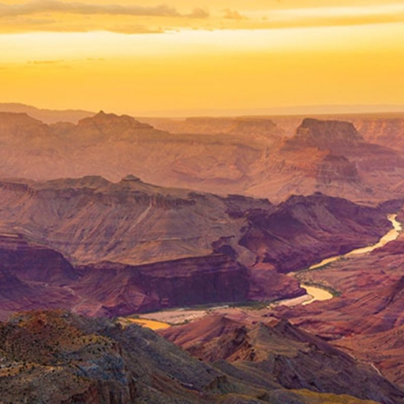 10 Best Grand Canyon Best Pictures FULL HD 1920×1080 For PC Background 2021 free download 14 best south rim views overlook points in the grand canyon my 2 800x800