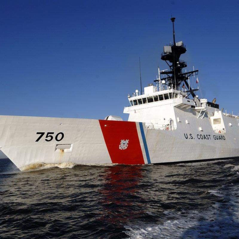 10 Latest United States Coast Guard Wallpaper FULL HD 1920×1080 For PC Background 2020 free download 14 coast guard hd wallpapers background images wallpaper abyss 800x800