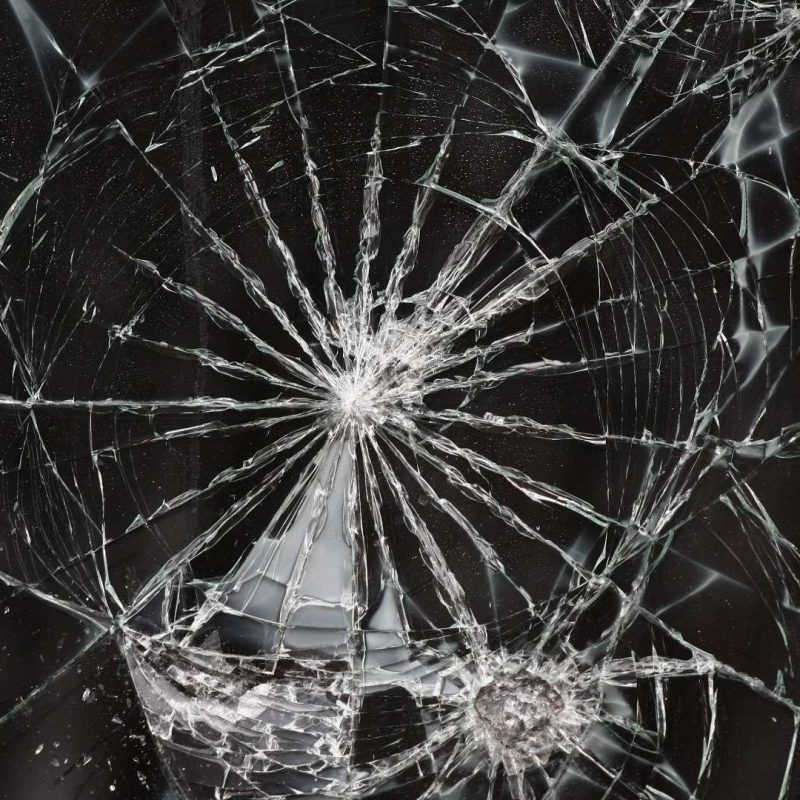 10 Latest Cracked Screen Hd Wallpaper FULL HD 1920×1080 For PC Desktop 2020 free download 14 cracked screen hd wallpapers background images wallpaper abyss 2 800x800