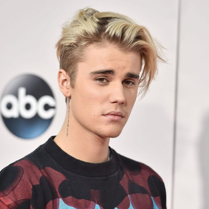 10 Latest Justin Bieber Hd Pictures FULL HD 1920×1080 For PC Background 2020 free download 14 justin bieber hd widescreen for pc mac tablet laptop mobile 800x800