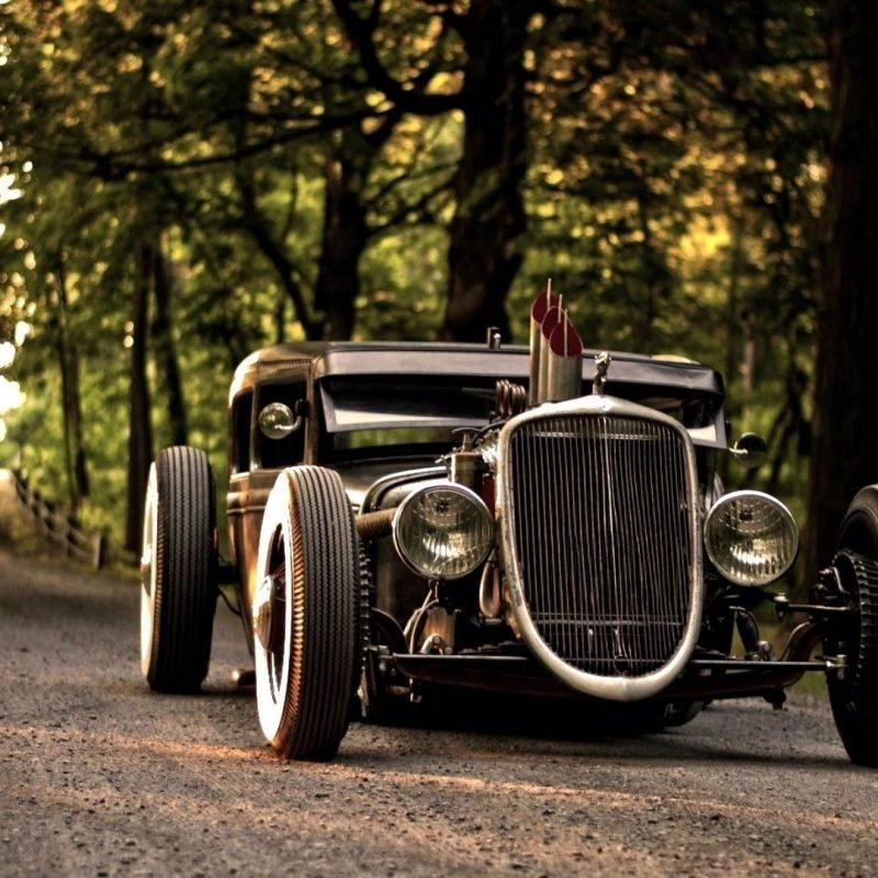 10 Most Popular Rat Rod Wallpaper Hd FULL HD 1920×1080 For PC Background 2018 free download 14 rat rod hd wallpapers background images wallpaper abyss 800x800