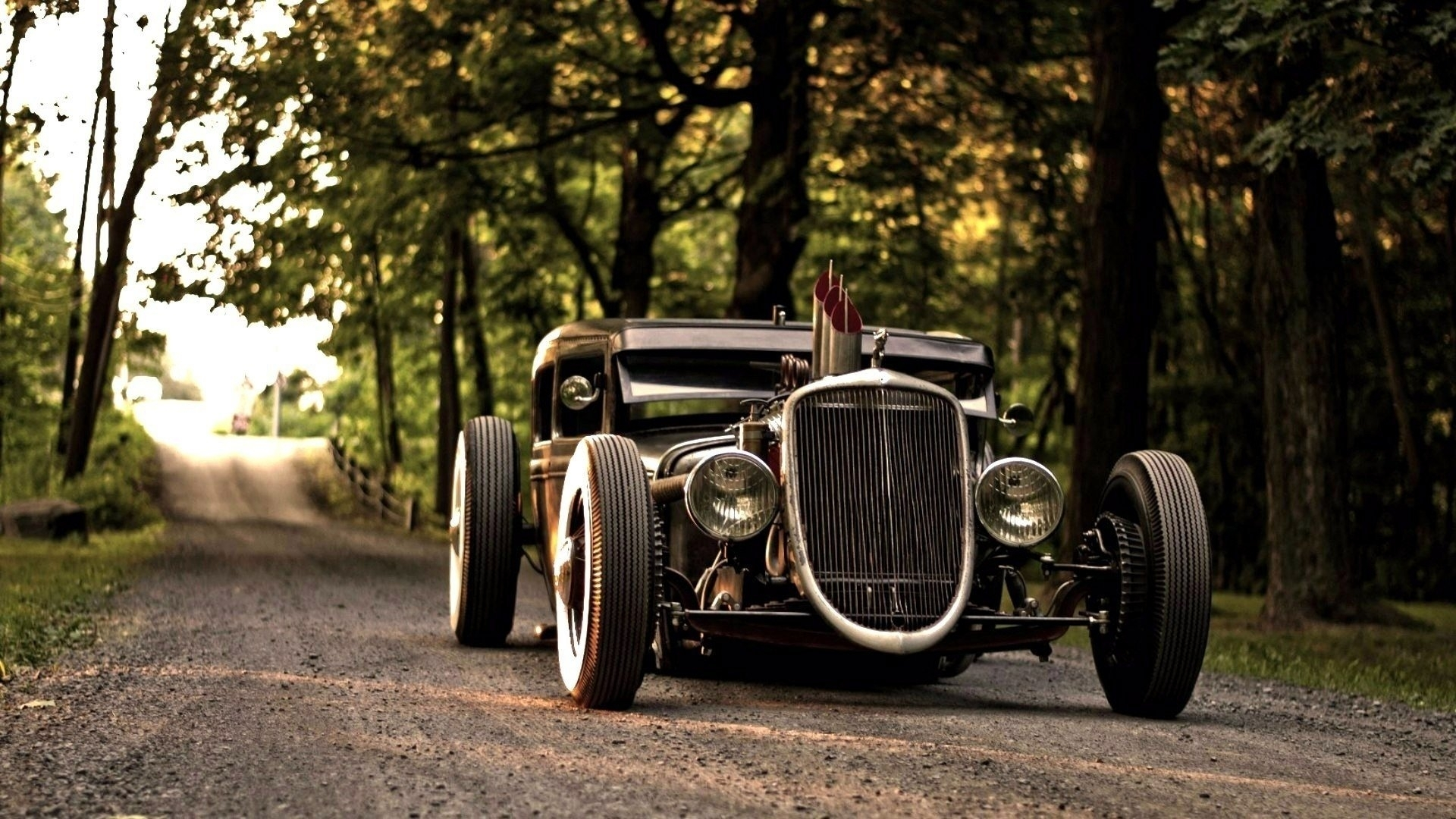 14 rat rod hd wallpapers | background images - wallpaper abyss
