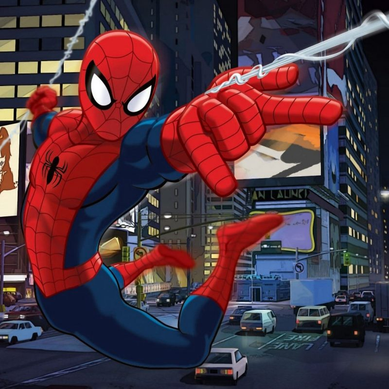 10 New Ultimate Spider Man Wallpaper FULL HD 1920×1080 For PC Desktop 2020 free download 14 ultimate spider man hd wallpapers background images wallpaper 800x800