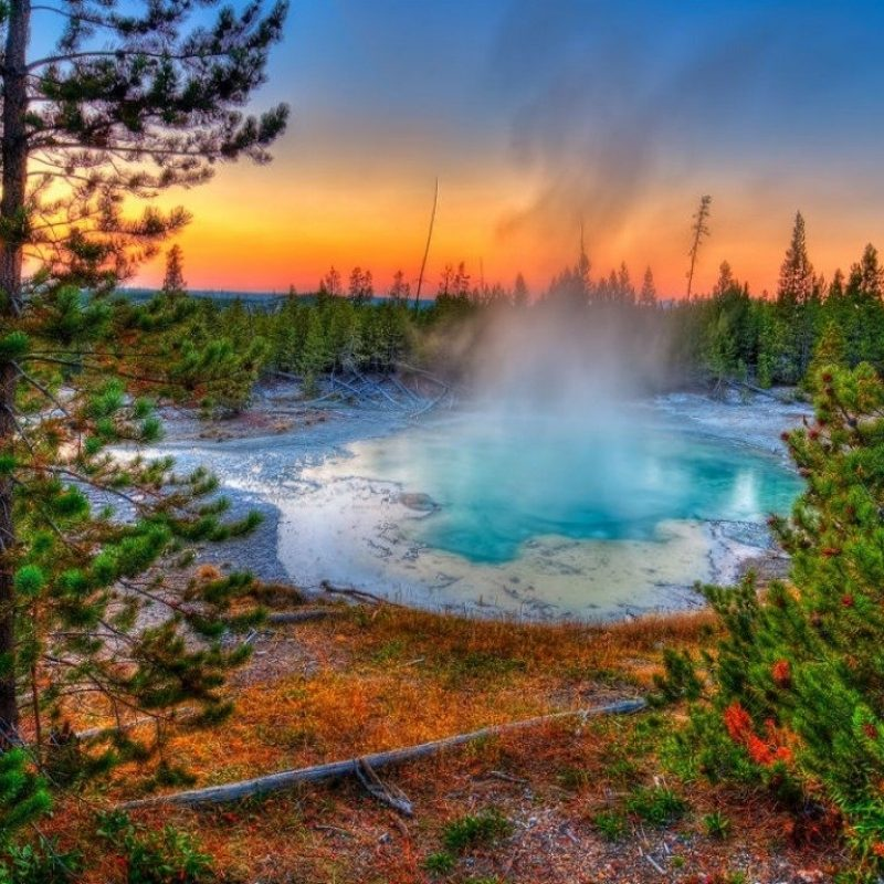 10 Best Yellowstone National Park Wallpaper Hd FULL HD 1080p For PC Background 2018 free download 14 yellowstone national park hd wallpapers background images 800x800