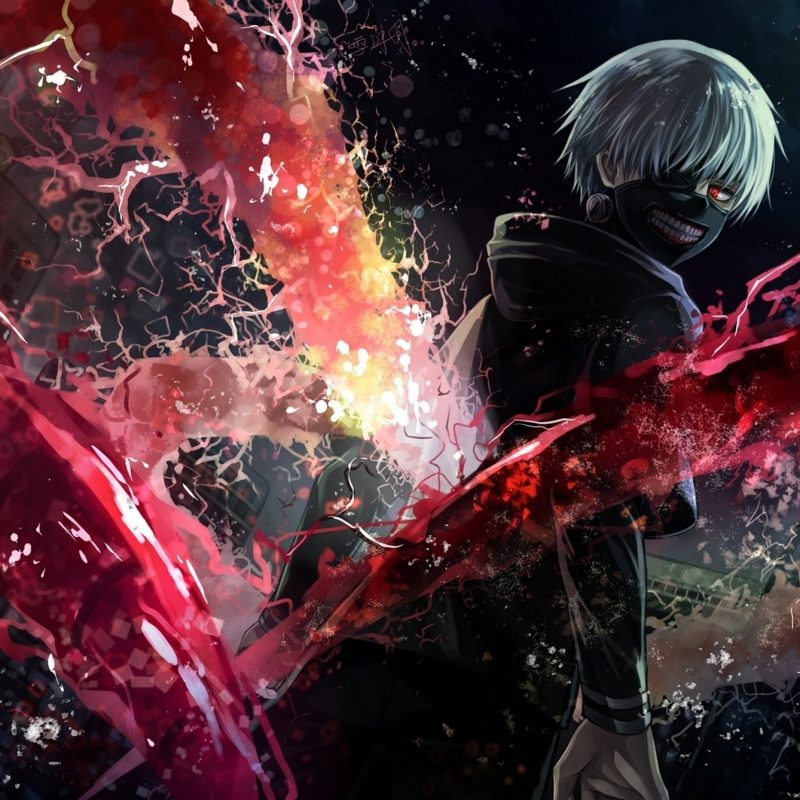 10 Most Popular Cool Hd Anime Wallpapers FULL HD 1080p For PC Background 2021 free download 140563 anime hd wallpapers background images wallpaper abyss 800x800