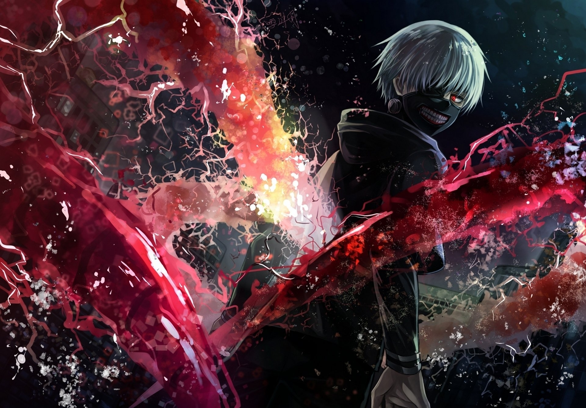 140809 anime hd wallpapers | background images - wallpaper abyss
