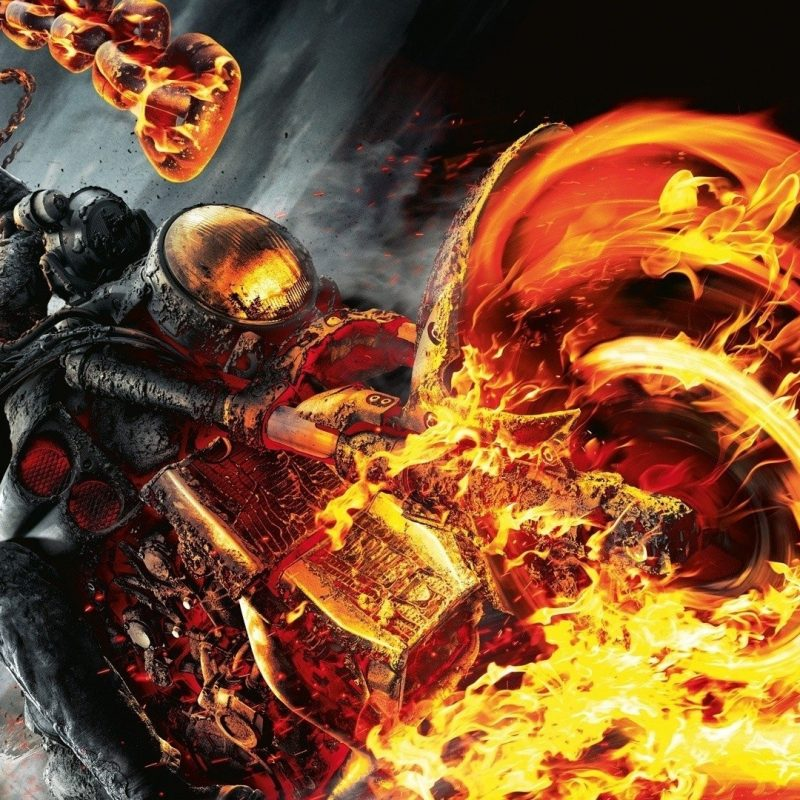 10 Best Pictures Of Ghost Rider 3 FULL HD 1080p For PC Background 2018 free download 141 ghost rider hd wallpapers background images wallpaper abyss 800x800