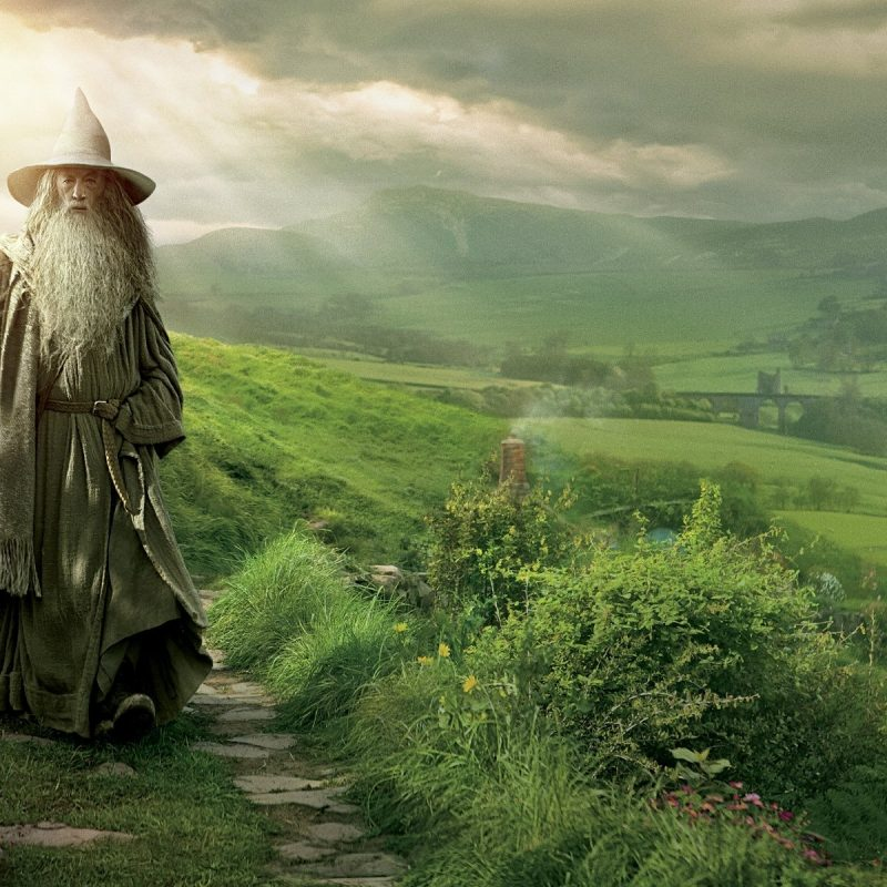 10 Top The Hobbit Wall Paper FULL HD 1080p For PC Desktop 2018 free download 141 the hobbit an unexpected journey hd wallpapers background 800x800