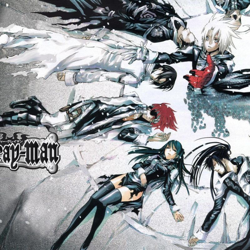 10 Most Popular D Gray Man Wallpaper FULL HD 1080p For PC Desktop 2020 free download 142 d gray man hd wallpapers background images wallpaper abyss 800x800