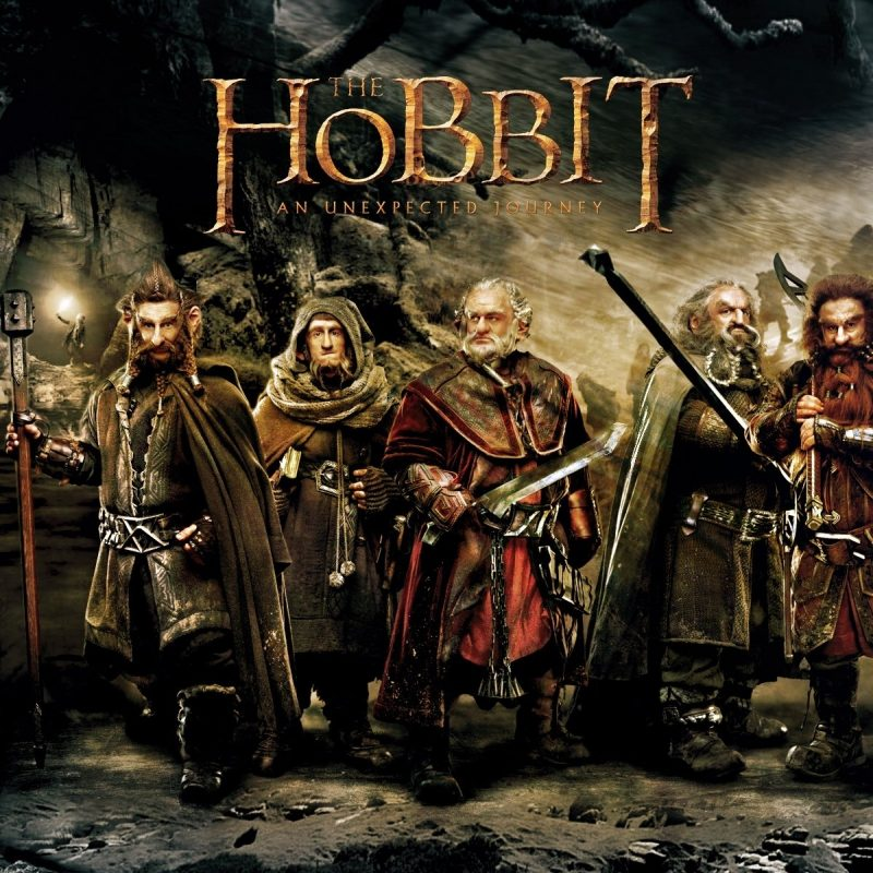 10 Most Popular The Hobbit Wallpapers Hd FULL HD 1080p For PC Desktop 2018 free download 142 the hobbit an unexpected journey hd wallpapers background 1 800x800