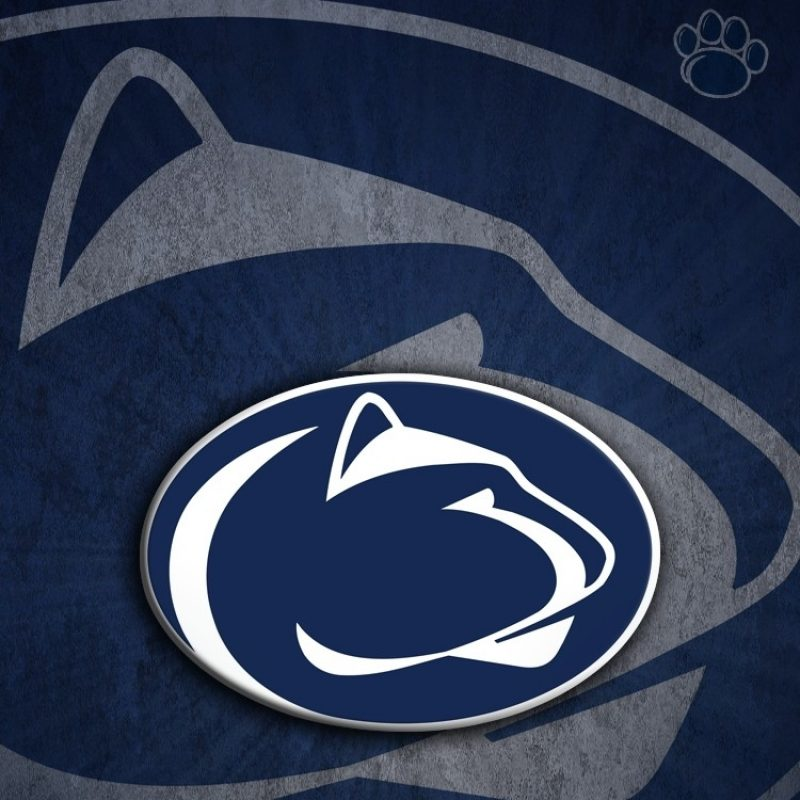 10 Best Penn State Desktop Wallpaper FULL HD 1080p For PC Background 2020 free download 1420 penn state iphone wallpaper 800x800
