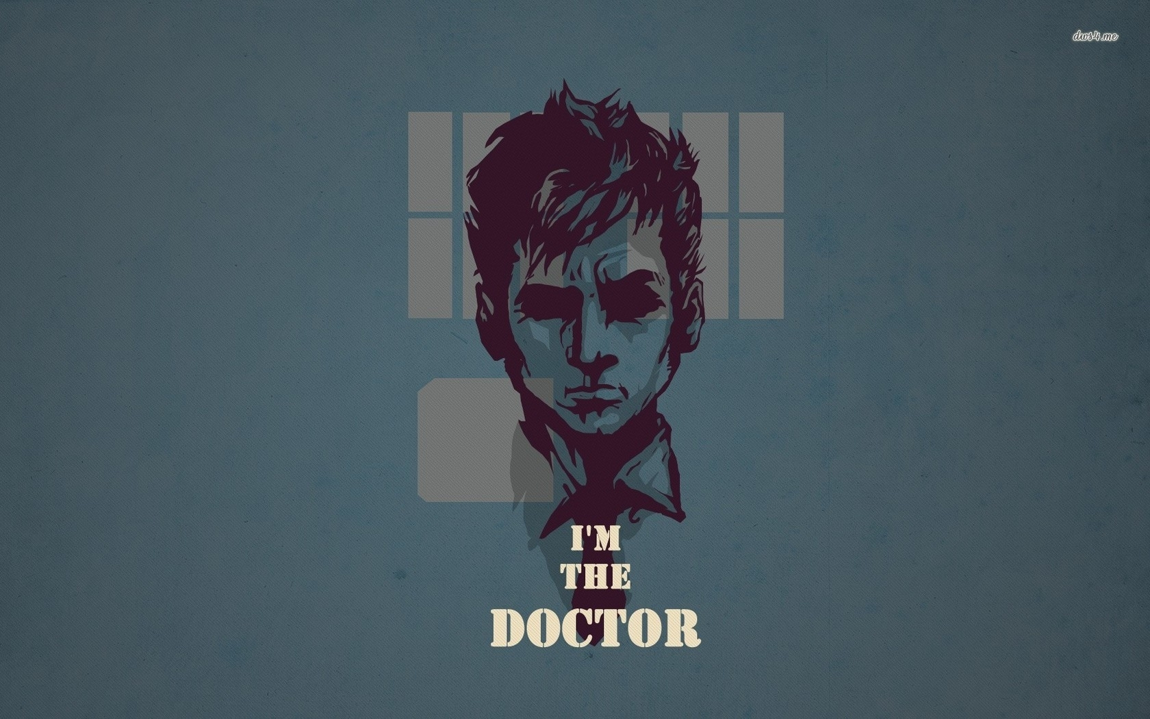 14414) doctor who android hd wallpaper - walops