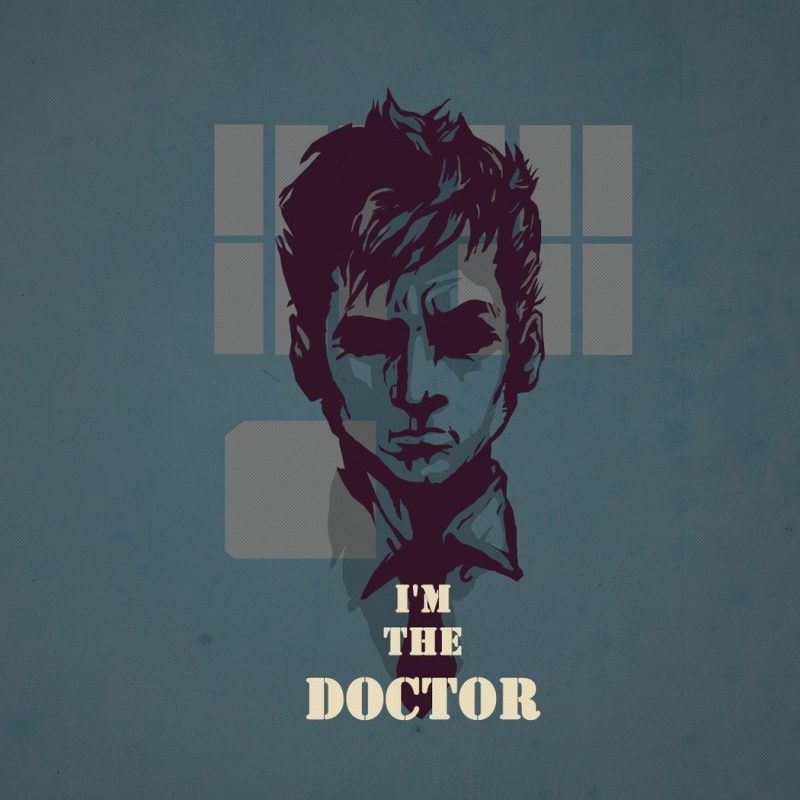 10 Latest Doctor Who Wallpaper Android FULL HD 1920×1080 For PC Desktop 2018 free download 14414 doctor who android hd wallpaper walops 800x800