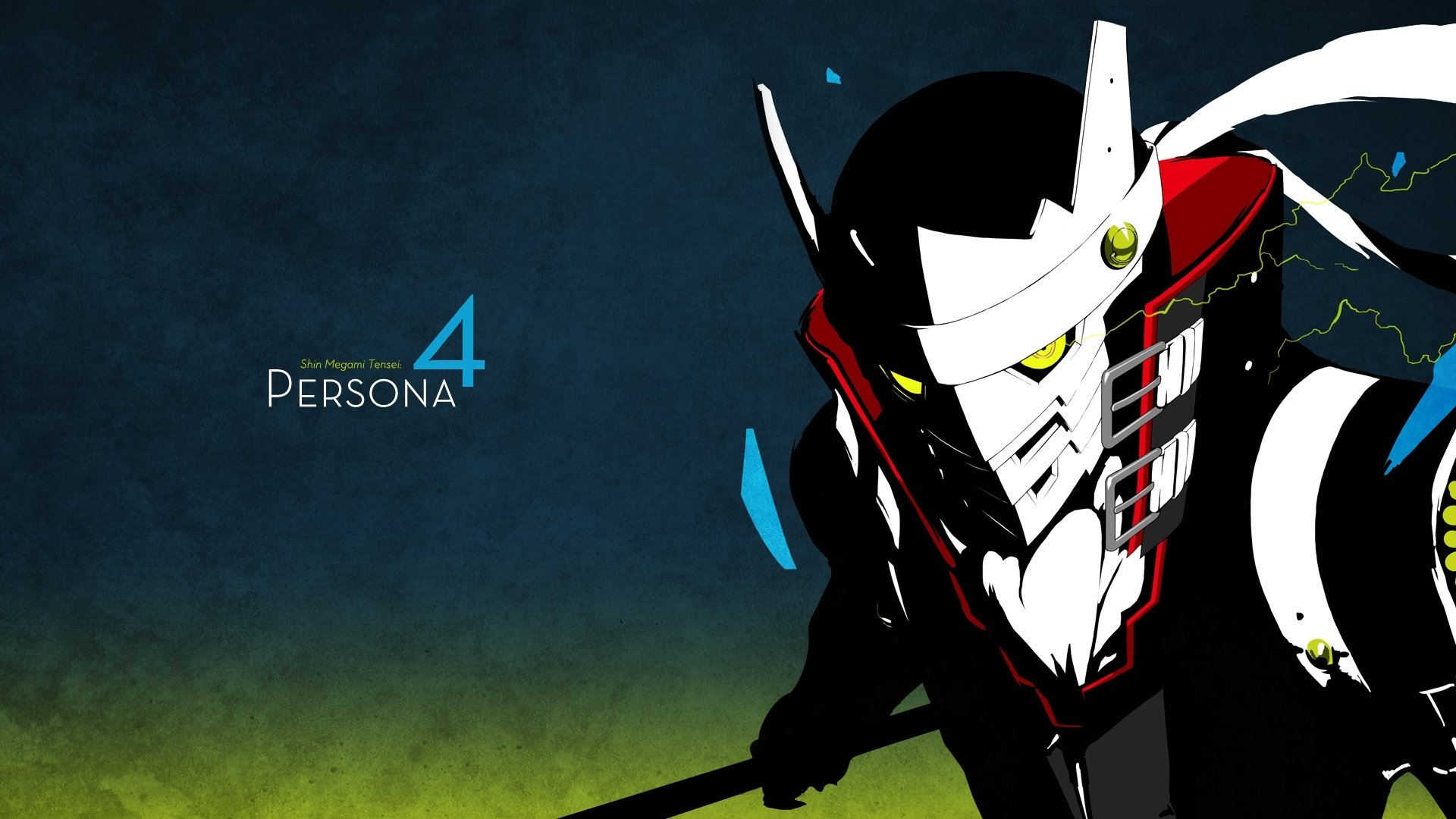 145 persona 4 hd wallpapers | background images - wallpaper abyss