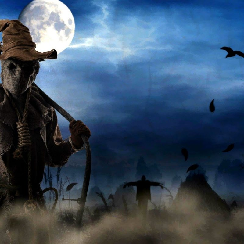 10 Top Free Scary Halloween Wallpaper FULL HD 1920×1080 For PC Desktop 2018 free download 1453 free scary halloween wallpapers 800x800