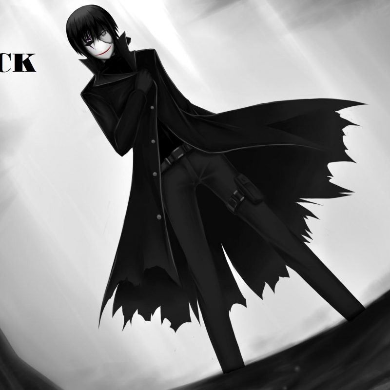 10 Best Darker Than Black Background FULL HD 1080p For PC Background 2018 free download 146 darker than black hd wallpapers background images wallpaper 5 800x800