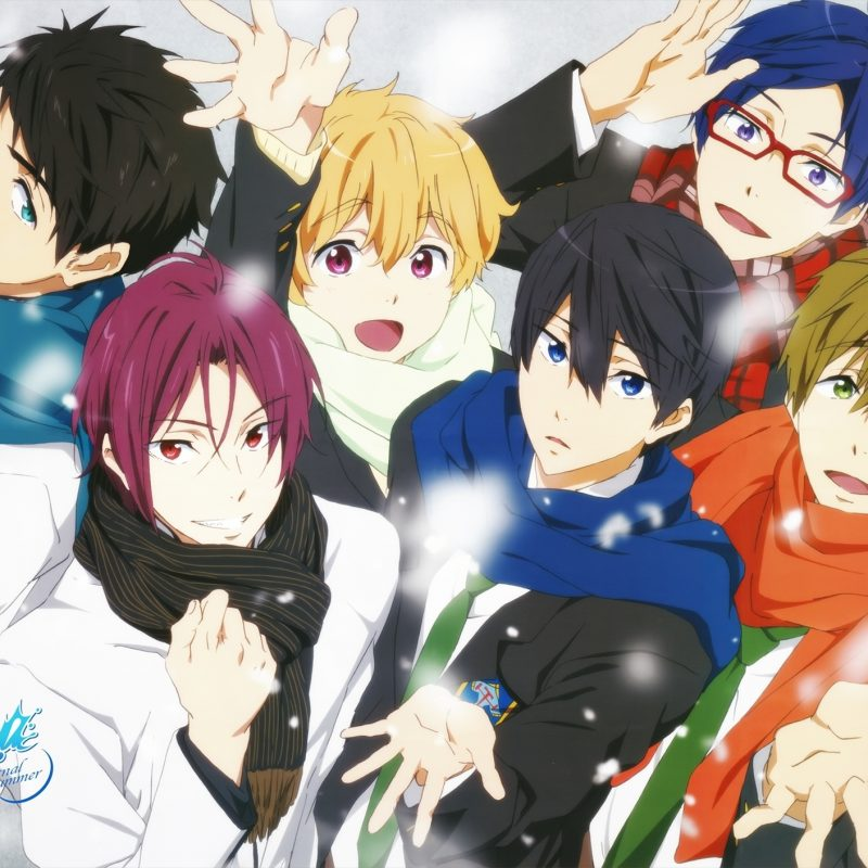 10 Latest Free! Anime Wallpaper FULL HD 1920×1080 For PC Desktop 2020 free download 146 free hd wallpapers background images wallpaper abyss 3 800x800