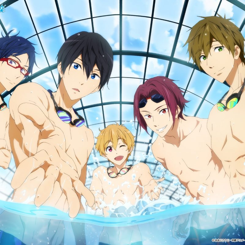 10 Latest Free! Anime Wallpaper FULL HD 1920×1080 For PC Desktop 2020 free download 146 free hd wallpapers background images wallpaper abyss 800x800